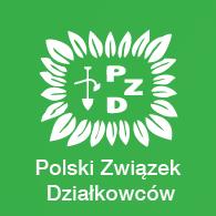 Rodzinny Ogród Działkowy im.Obrońców Pokoju