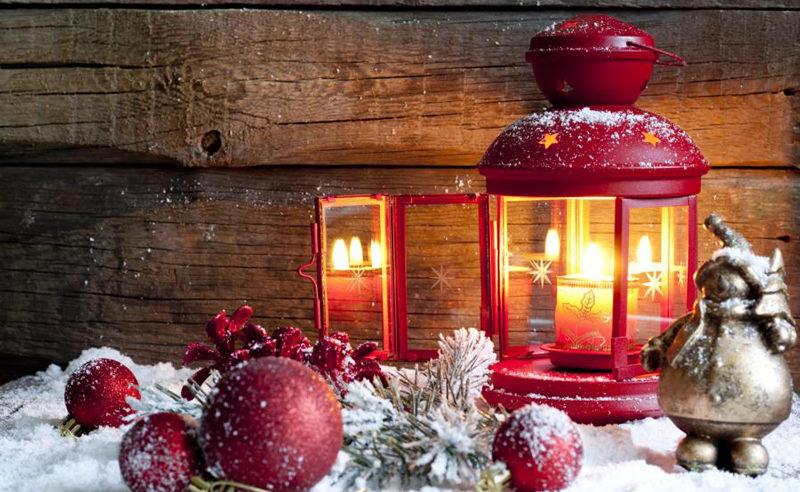 Zdrowych i Radosnych Świąt Bożego Narodzenia oraz Szczęśliwego Nowego Roku życzy Zarząd Ogrodu im.Obrońców Pokoju w Warszawie